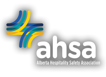 Home | Alberta Hospitality Safety Association